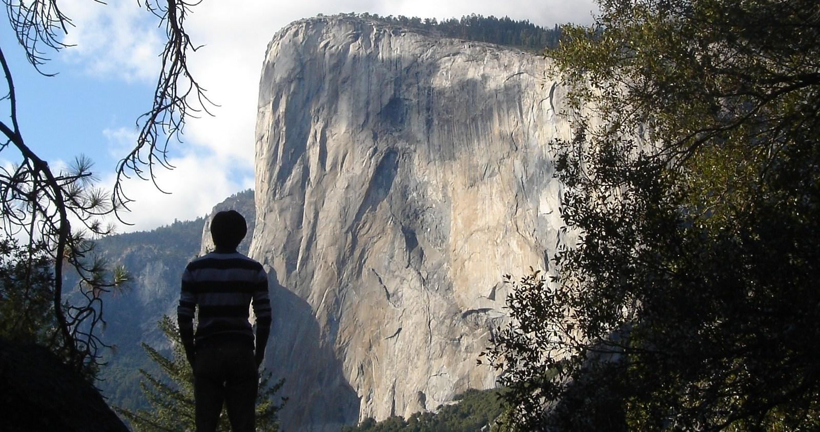 Yosemite07_063
